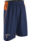 University of Texas El Paso Fly Shorts
