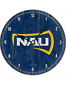 Northern Arizona Retro Wall Clock