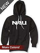 Northern Arizona Hooded Sweatshirt