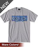 Northern Arizona T-Shirt
