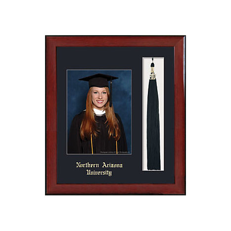 Product: Keepsake Frame