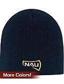 Northern Arizona Everest Beanie