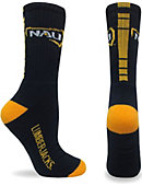 Northern Arizona Crew Sox