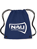 Northern Arizona Equipment Bag