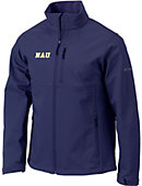 Northern Arizona Ascender II Jacket
