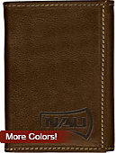 Northern Arizona Men's Wallet