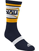 Northern Arizona Crew Socks