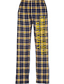 Northern Arizona Flannel Pants