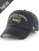 Northern Arizona Adjustable Cap