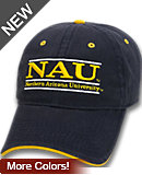 Northern Arizona Cap