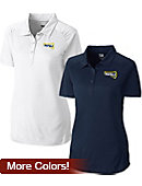 Northern Arizona Women's Northgate Polo