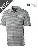 Northern Arizona Striped Polo