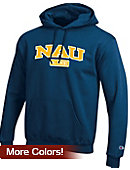 Northern Arizona Alumni Hooded Sweatshirt