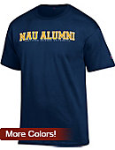 Northern Arizona Alumni T-Shirt