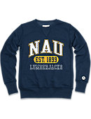 Northern Arizona Crewneck Sweatshirt
