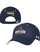 Northern Arizona Lumberjacks Cap