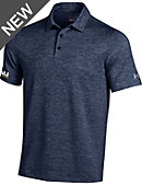 Under Armour Northern Arizona Polo