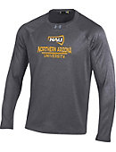 Northern Arizona Fleece Performance Crewneck Sweater