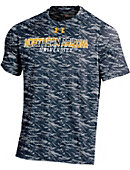 Northern Arizona Performance Tech T-Shirt