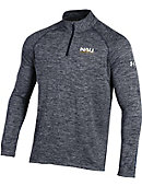 Northern Arizona Lumberjacks 1/4 Zip NuTech Fleece