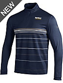 Under Armour Northern Arizona 1/4 Zip Pullover
