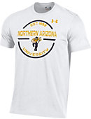Northern Arizona Charged Cotton T-Shirt
