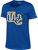 Tennessee Wesleyan College Bulldogs Women's T-Shirt