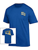 Tennessee Wesleyan College Bulldogs T-Shirt