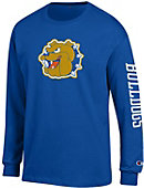Tennessee Wesleyan College Long Sleeve T-Shirt