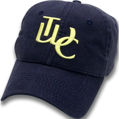 Product: Tennessee Wesleyan College Cap