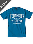 Tennessee Wesleyan College T-Shirt