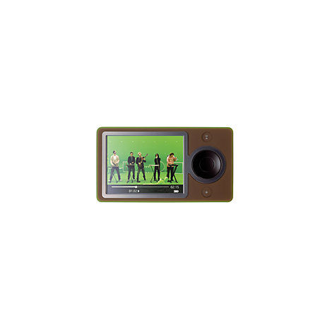 Product: ZUNE MS MEDIA PLAYER 30GB BRN