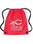 Catawba College Indians Equipment Carryall Bag