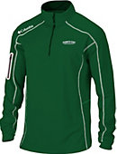 Plymouth State University 1/4 Zip