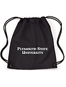 Plymouth State University Nylon Equipment Carrier Bag