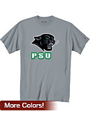 Plymouth State University Panthers T-Shirt