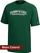Plymouth State University Youth T-Shirt