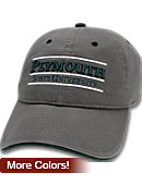 Plymouth State University Cap