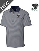 Cutter & Buck Plymouth State University Panthers Dry-Tech Polo