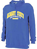 Albany State University Mom Hooded Sweatshirt