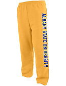 Albany State University Sweatpants