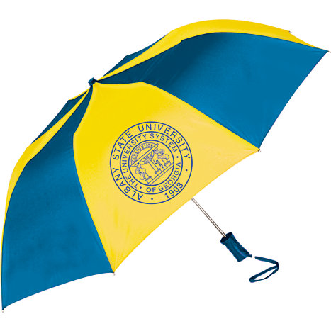 Product: Albany State University 48'' Umbrella