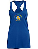Albany State University Women's Swing Tank Top