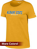 Albany State University Women's T-Shirt