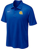 Nike Albany State University Reckoning Polo