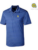 Albany State University Polo