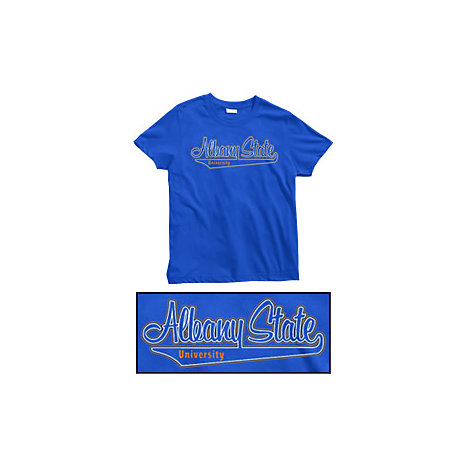 Product: Women's Lauren Tee