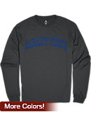 Albany State University Long Sleeve T-Shirt