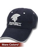 Missouri Baptist University Spartans Football Cap