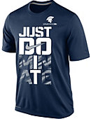 Nike Missouri Baptist University Spartans Dri-Fit Legend T-Shirt